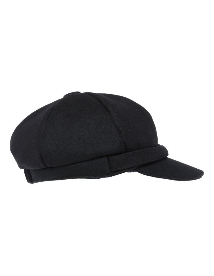 Baker Boy Hat GLA-735M image 2