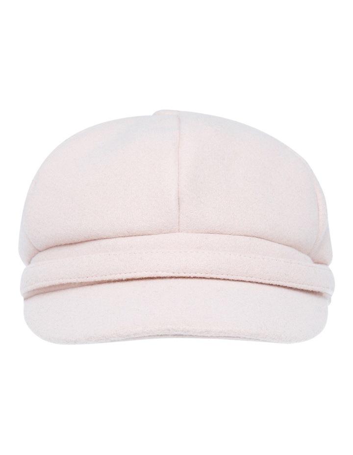Baker Boy Hat GLA-735M image 1