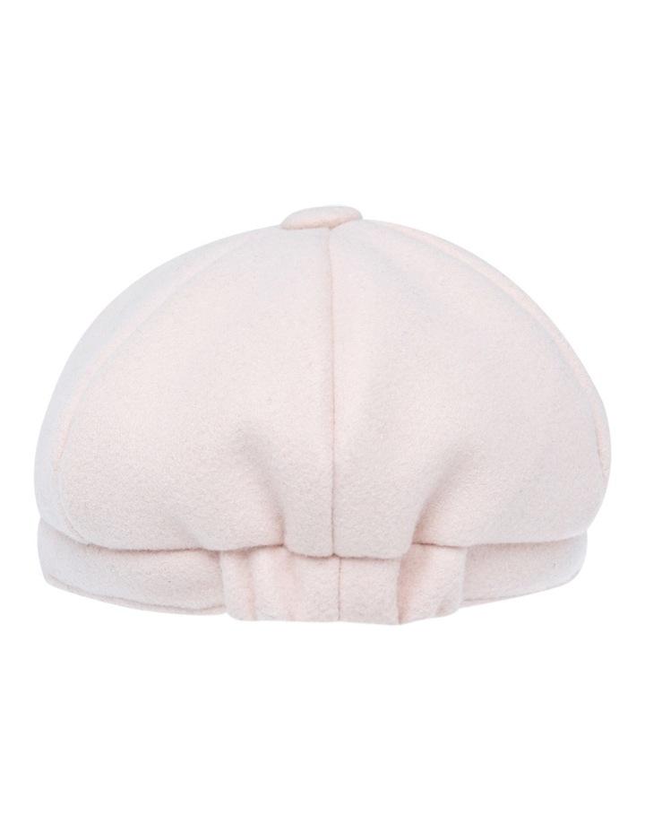 Baker Boy Hat GLA-735M image 3