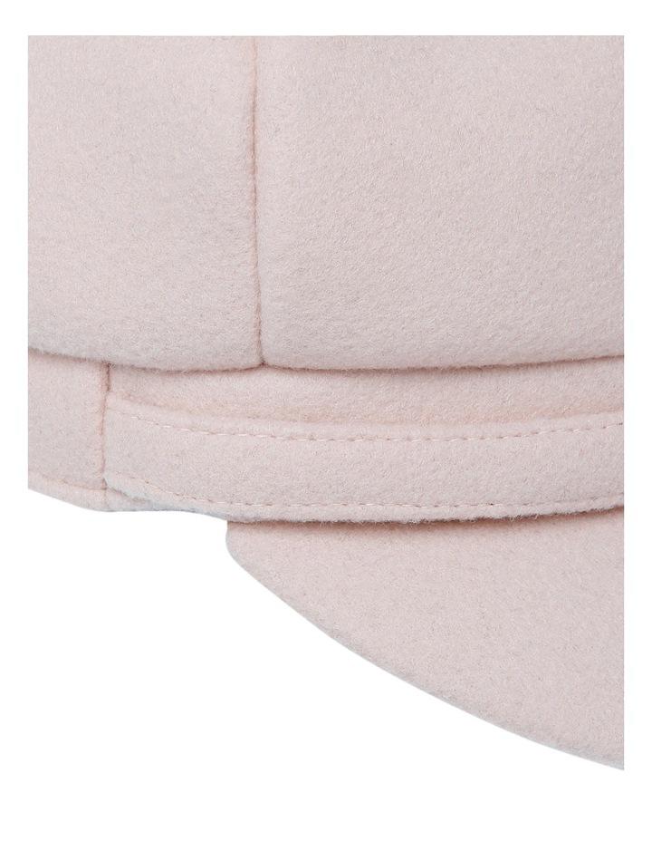 Baker Boy Hat GLA-735M image 4