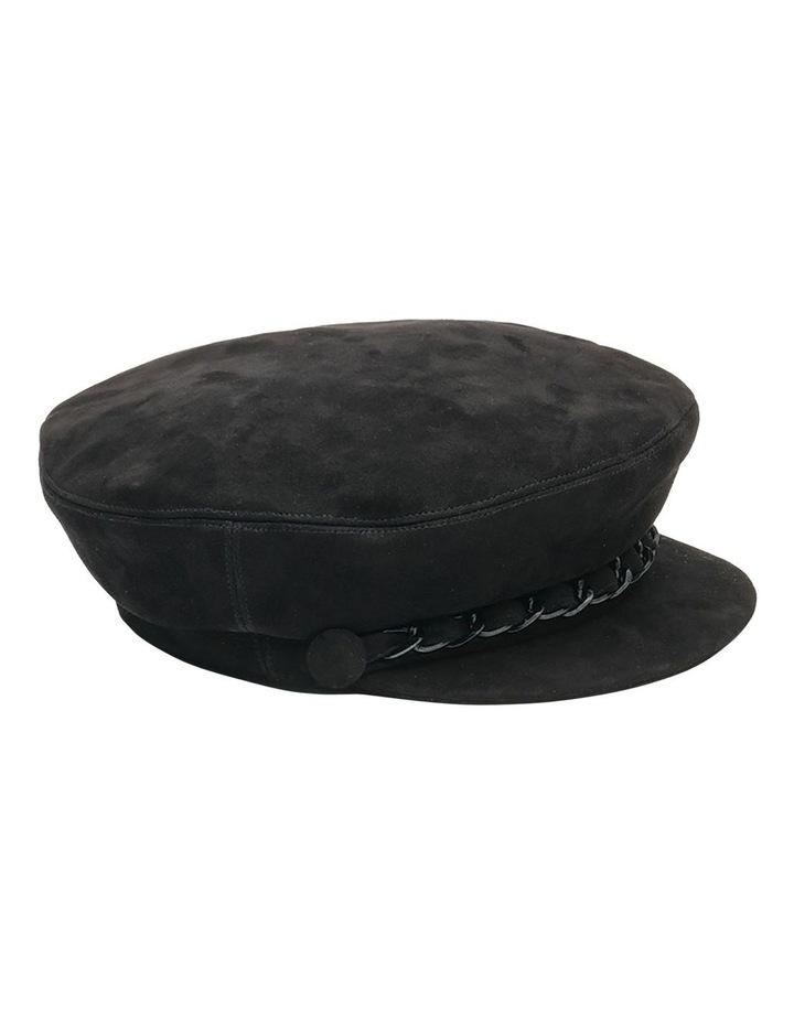 Marina Winter Hats image 1