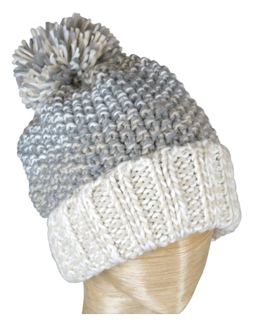 0077d84a9 Women's Beanies & Winter Hats | MYER