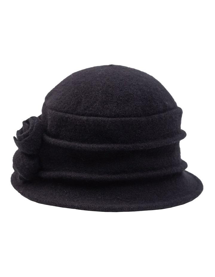 GHCS010M Cloche Winter Hat image 1