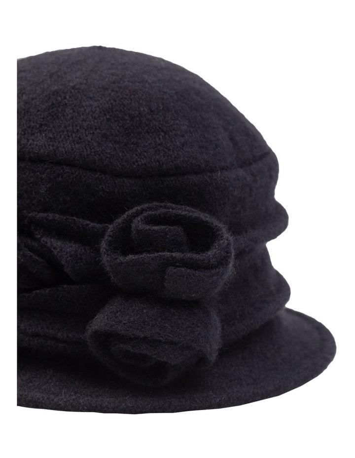 GHCS010M Cloche Winter Hat image 2