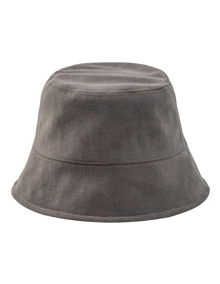 GHCS009M Winter Bucket Hat image 1