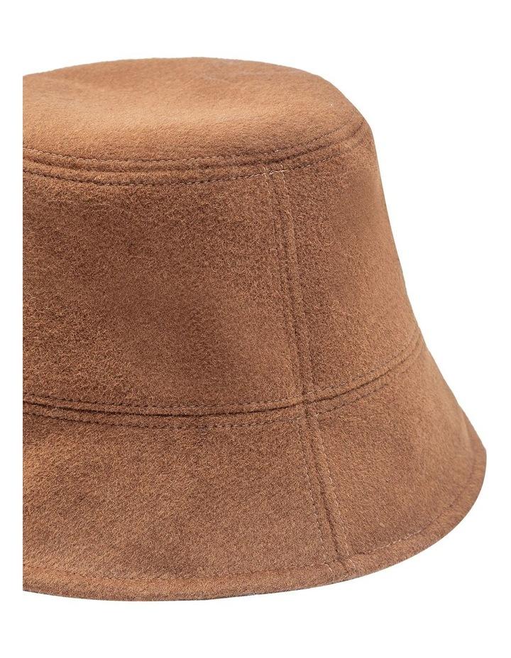GHCS009M Winter Bucket Hat image 2