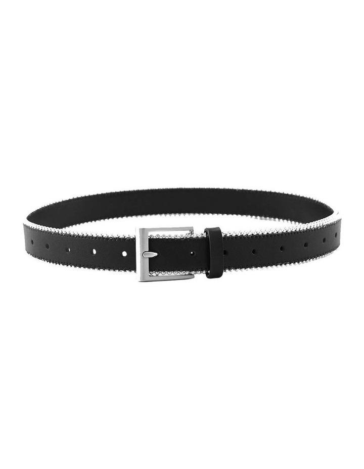 The Margot Belt image 1