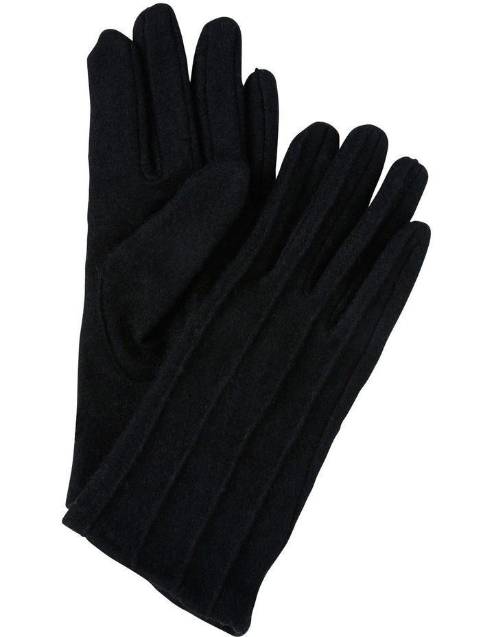 Stitched Gloves image 1