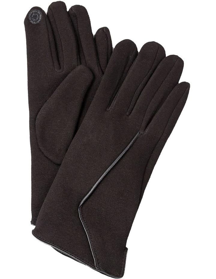 GGVQ009M Ponte Piping Gloves image 1