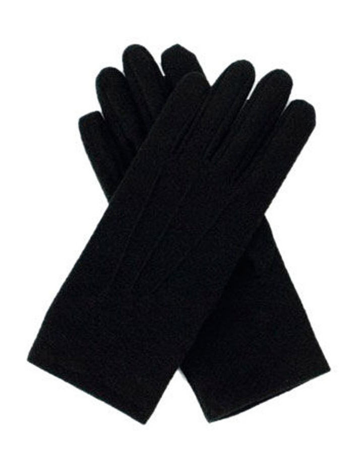 Stretch Polyester Gloves image 1