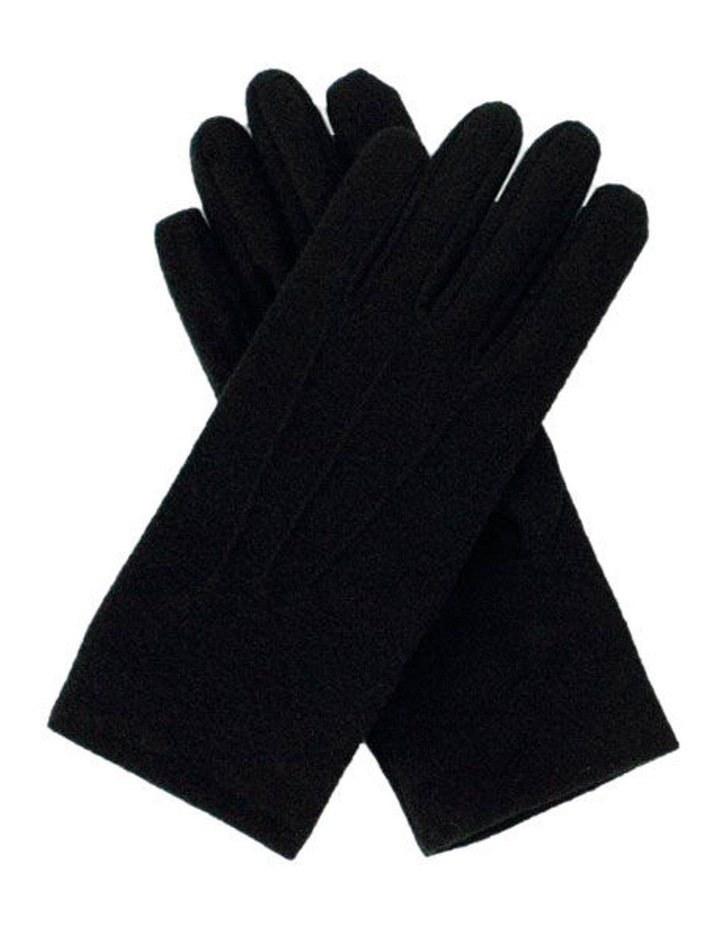 Stretch Polyester Gloves image 2