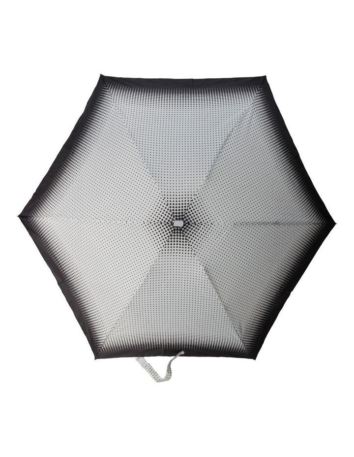 Ladies Micro Featherlite Umbrella image 1