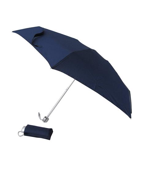 Micro mini umbrella image 1