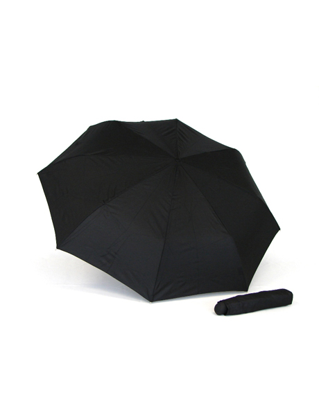 Auto-open mini umbrella image 1
