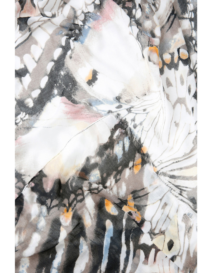 Butterfly Print image 2