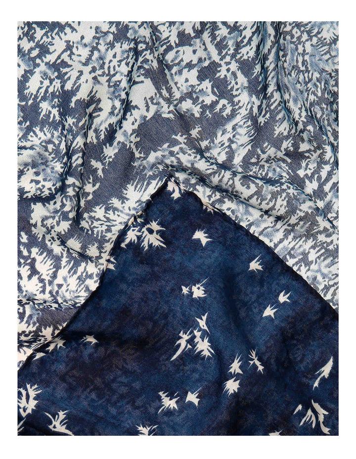 Splash Scarf GLA-610M image 2