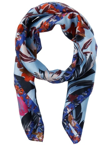 Hot Women's Scarves | MYER  free shipping