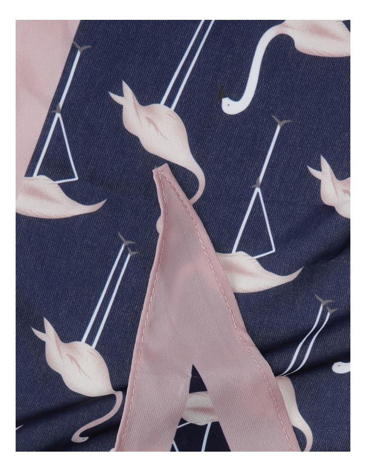 Pelican Kerchief image 2