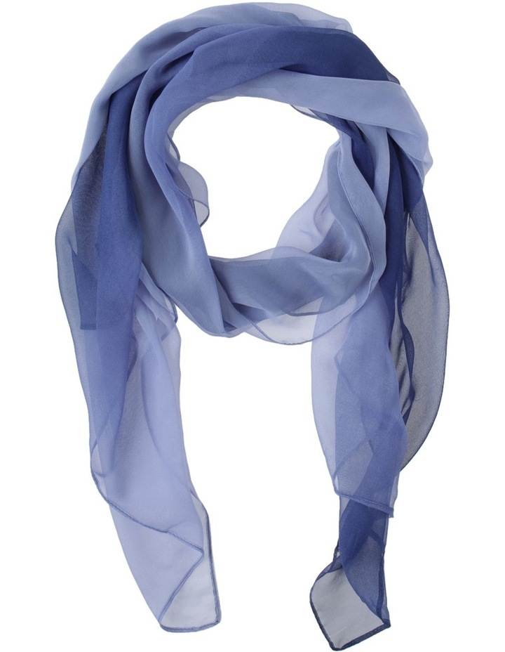 Ombre Scarf image 1