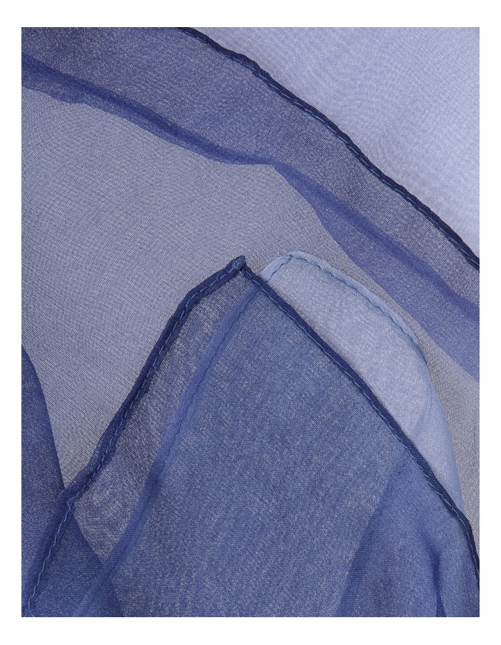 Ombre Scarf image 2