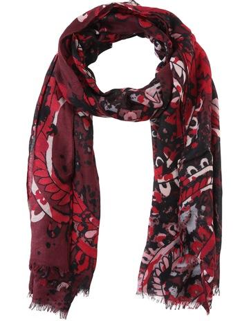 64c6cbbd8b55 Women's Scarves & Wraps   Shop Women's Scarves & Wraps Online   MYER
