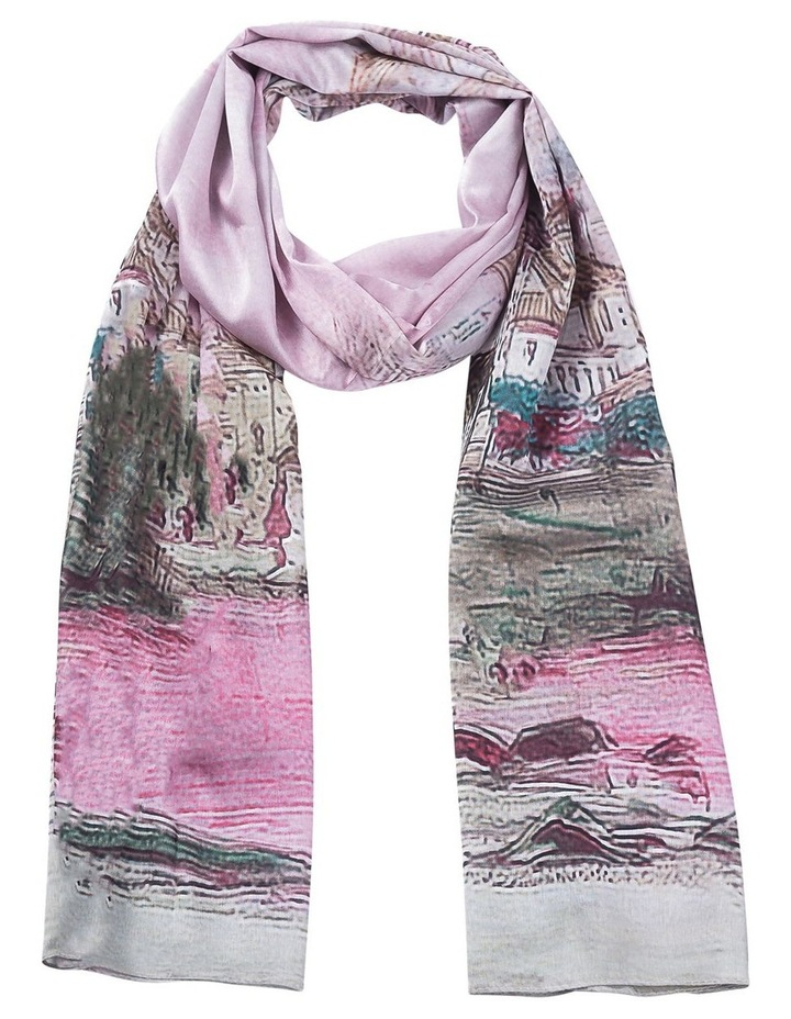 Ancient City Scarf image 1