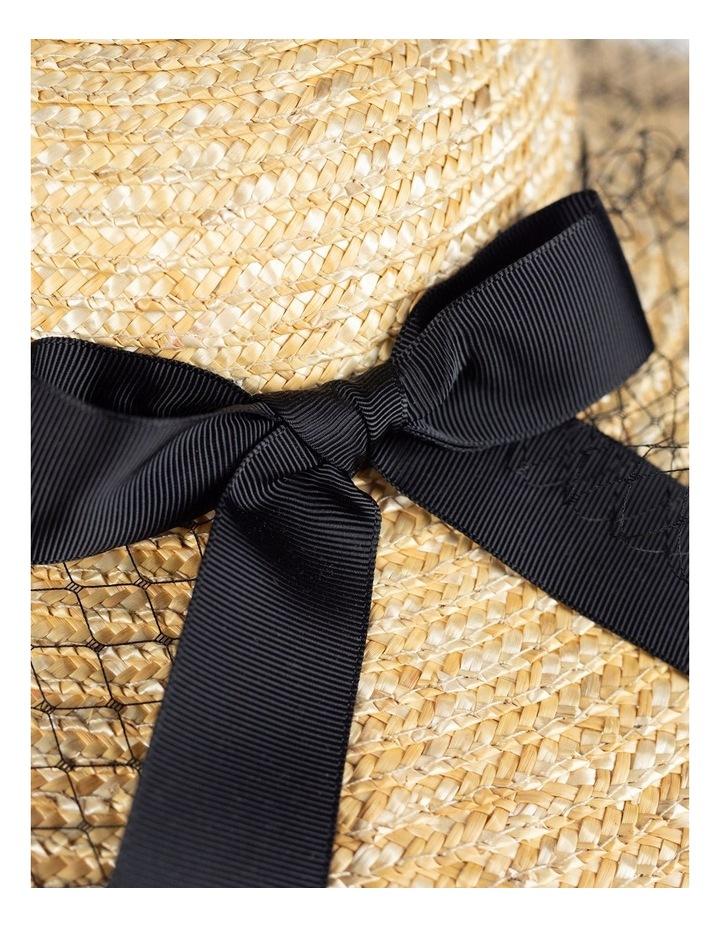 Beekeepers Bow image 3