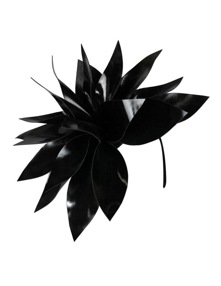 Spikes On Headband image 3