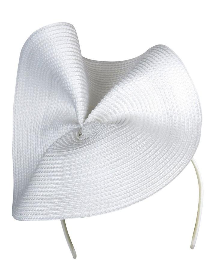 Plate On Headband image 1