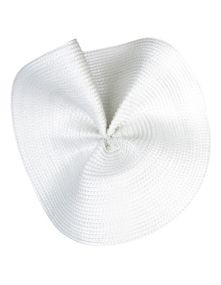 Plate On Headband image 3
