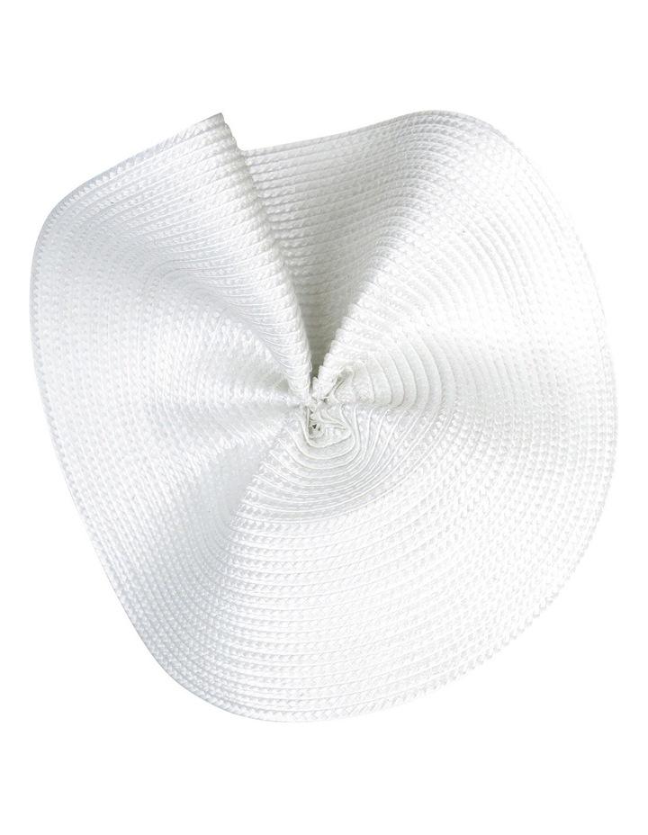 Plate On Headband image 4