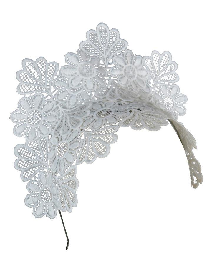 Lace Crown image 2
