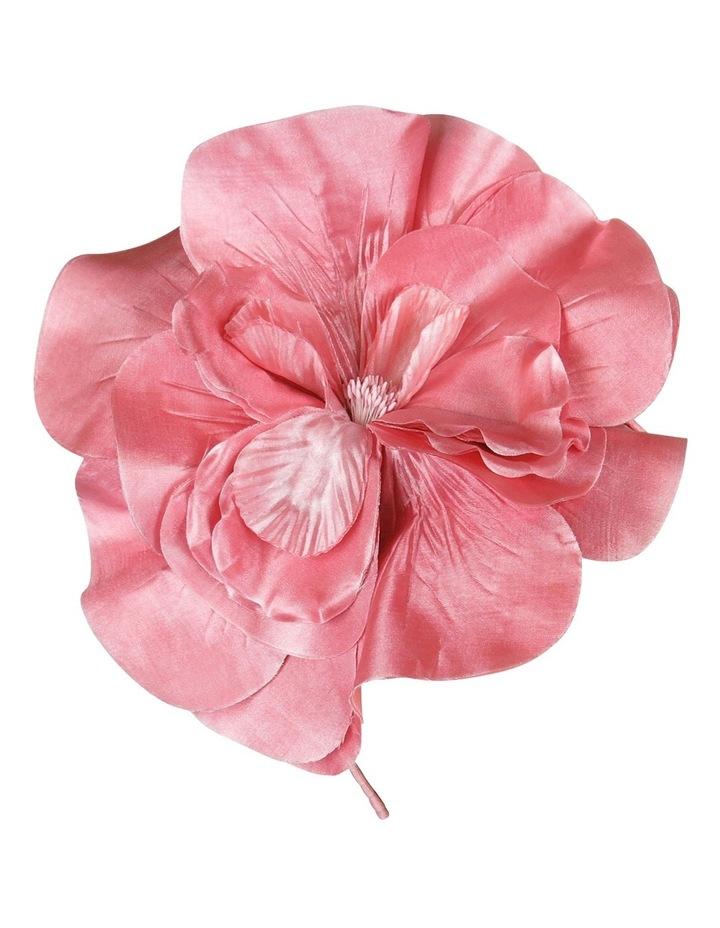 Large Flower On Band image 4