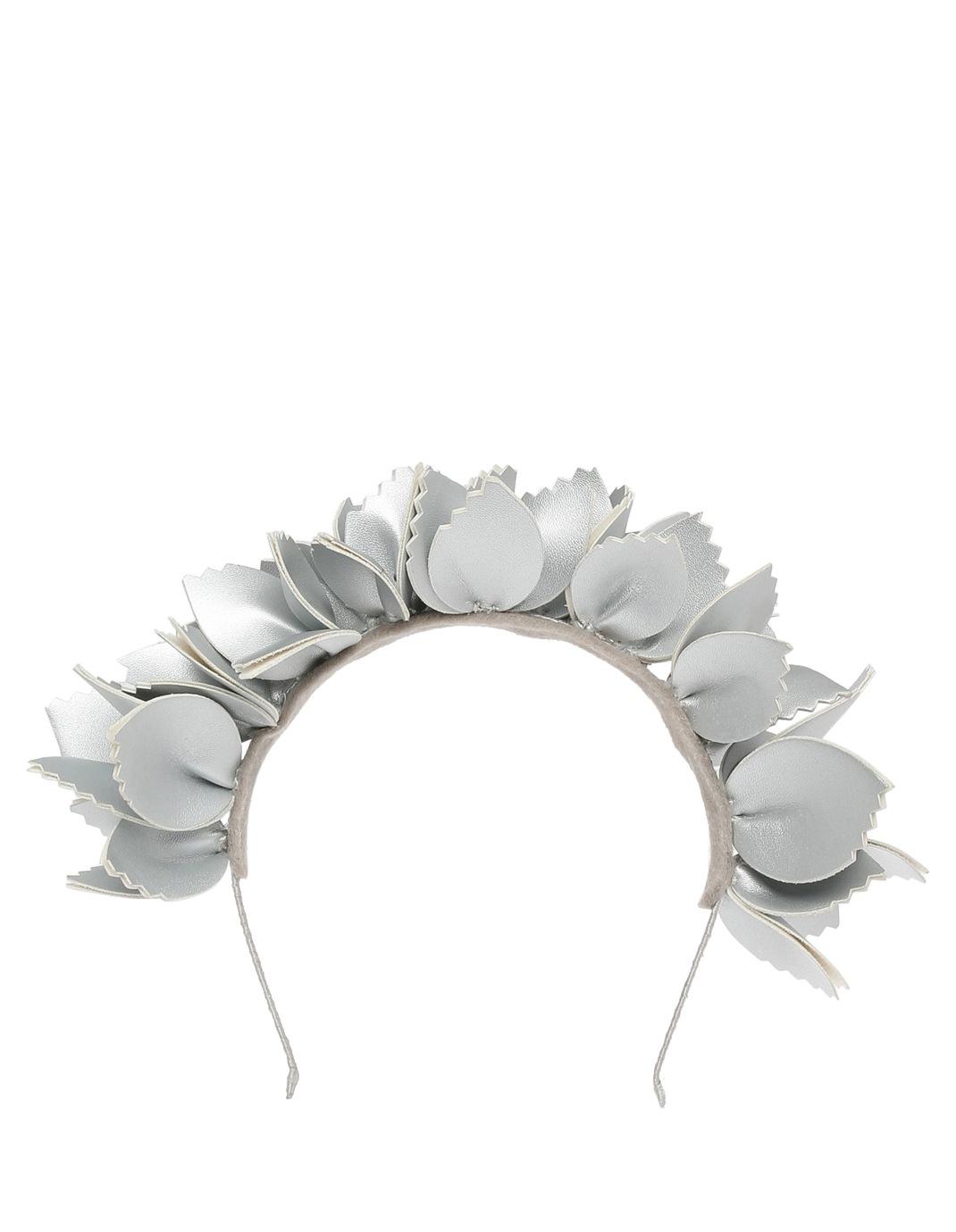 Olga berg jess flower crown myer online izmirmasajfo