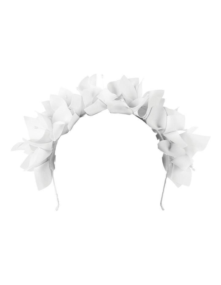 Jess Flower Crown image 1