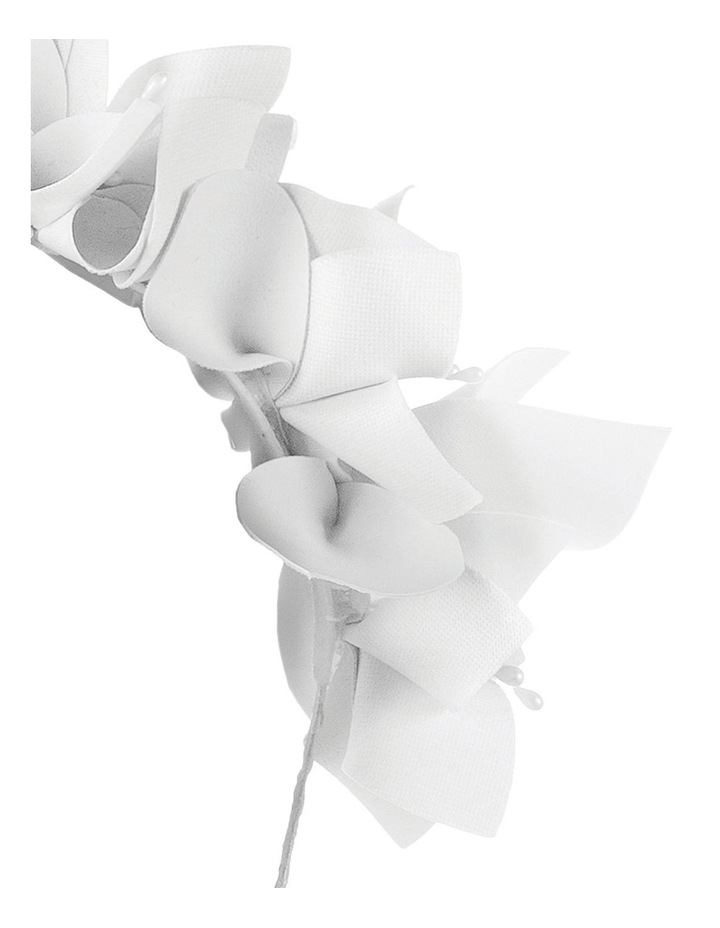 Jess Flower Crown image 3