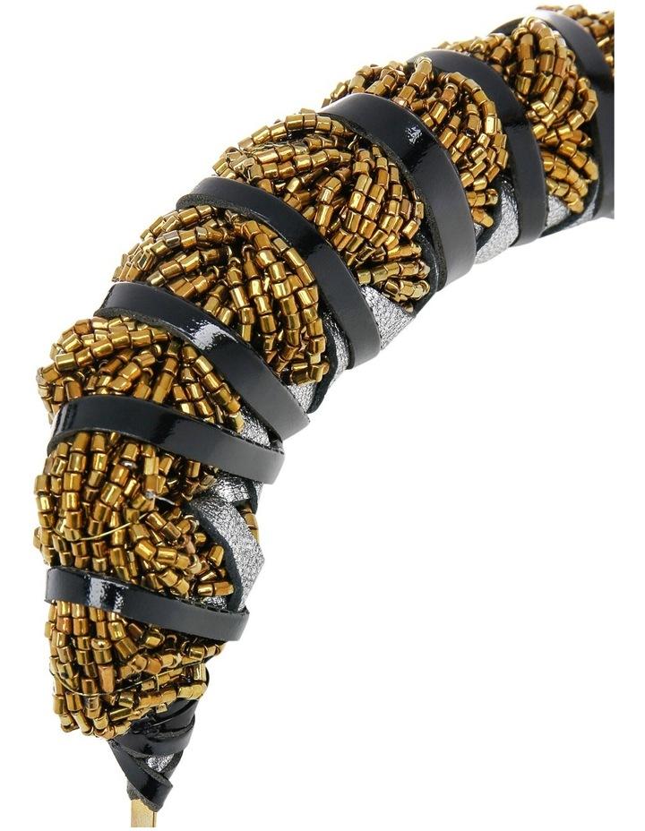 Bronze Cords image 3