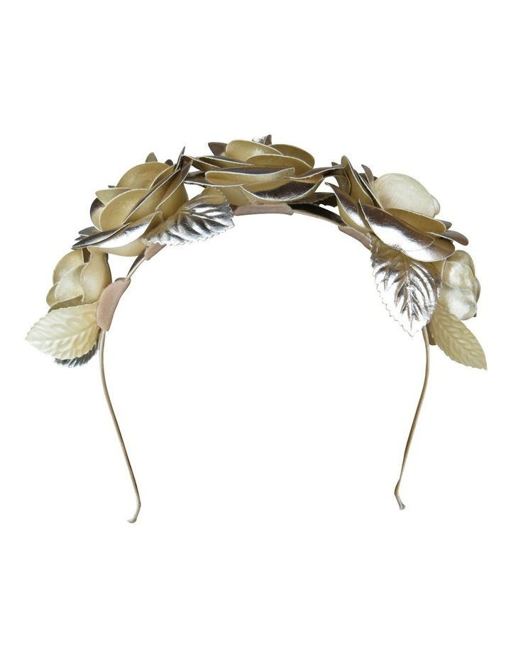 Flower Crown image 1