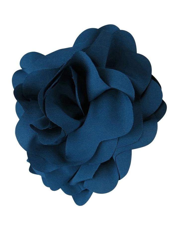 Flower Headband FW546 image 2