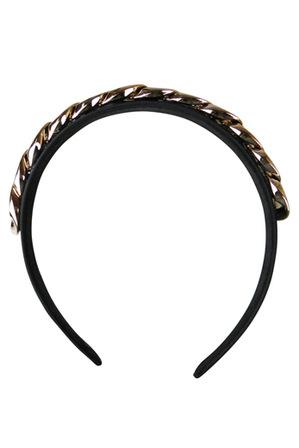 Morgan & Taylor - Chain Headband FW536