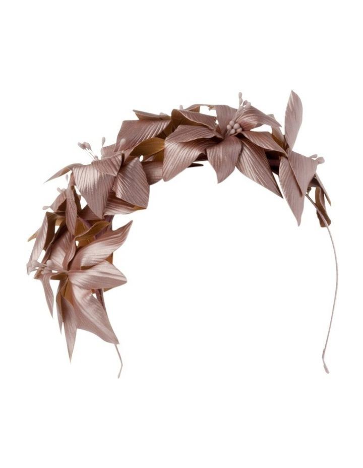 Monroe Flower Crown image 1