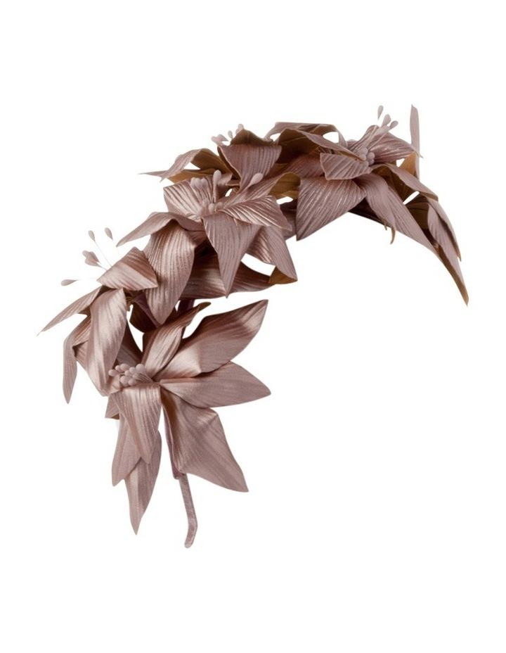 Monroe Flower Crown image 2