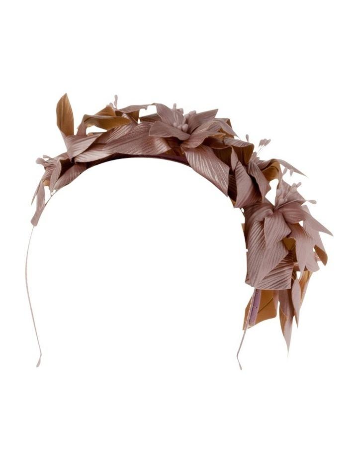 Monroe Flower Crown image 3