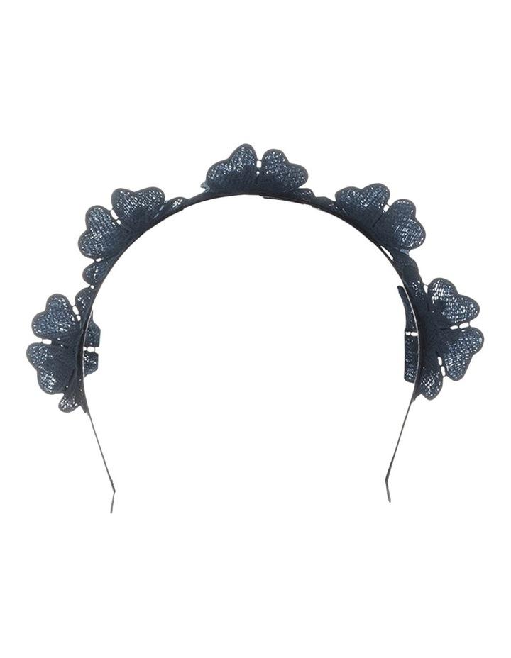 Roberta Lace Headband image 3