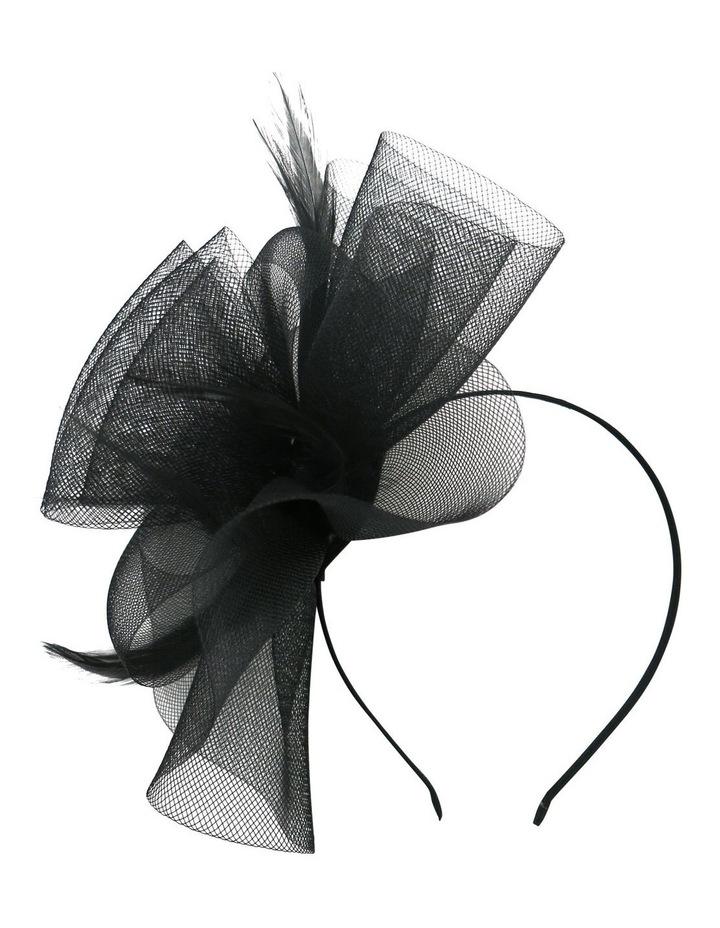 COL2 Crinoline Sprout On Headband image 1