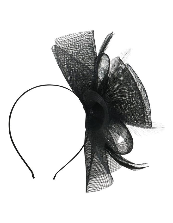 COL2 Crinoline Sprout On Headband image 2