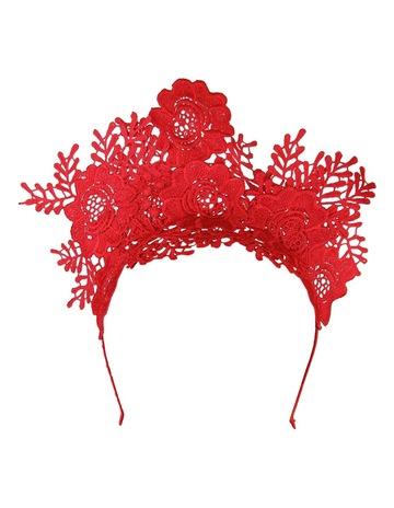 Women s Fascinators   Hair Accessories  e1f3f67cb87
