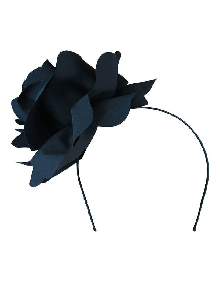 Fabric Flower image 1