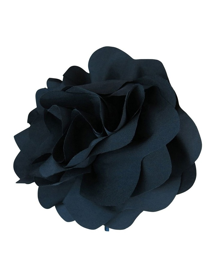 Fabric Flower image 3