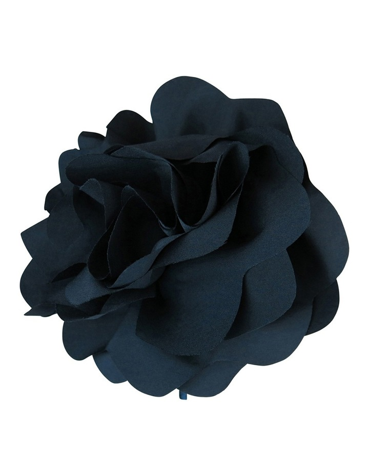 Fabric Flower image 4
